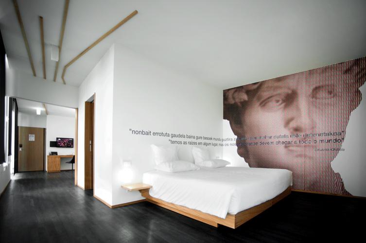 01-arch-int-designwine-hotel-31