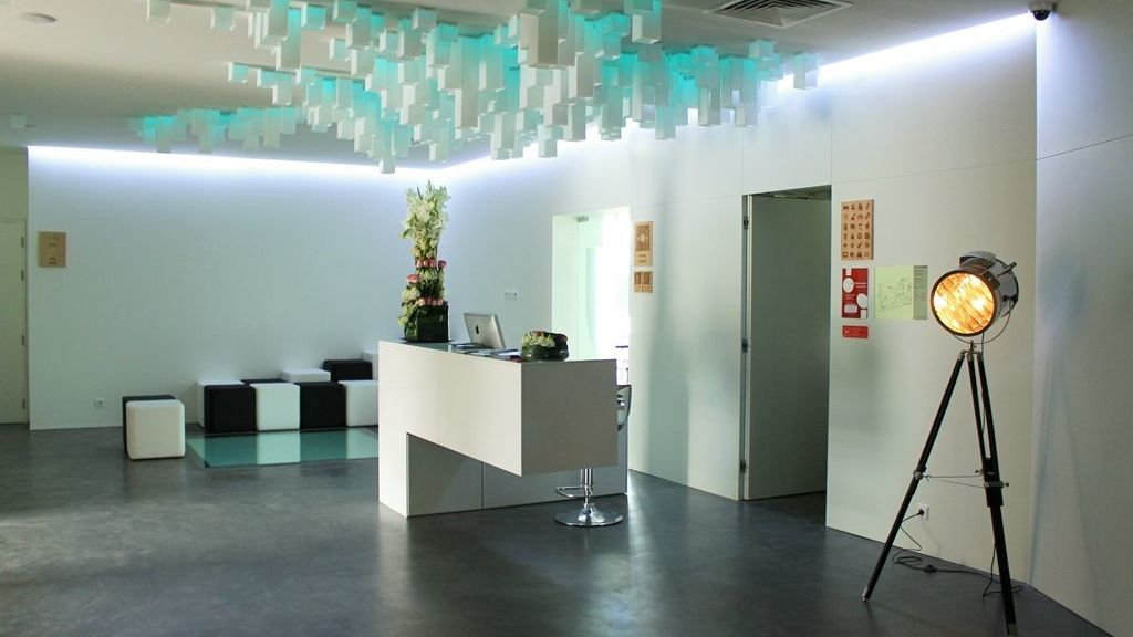 design-amp-wine-hotel-galleryrecec-a-o