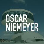 ic_niemeyer