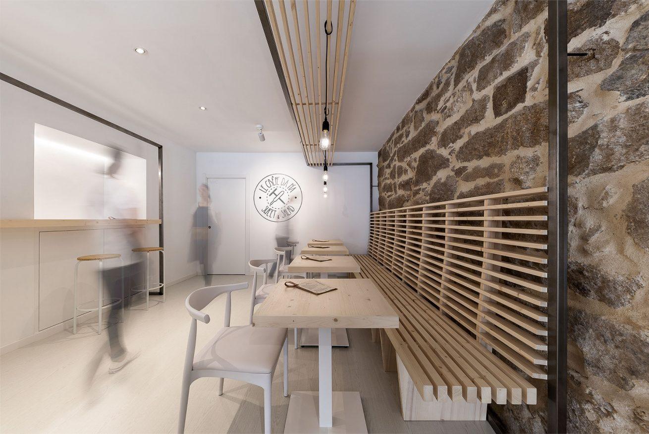 Ivancasalnieto_architecture_arquitectura_photography_fotografía_producto_product_interiorismo_arquitecto_architect_building_composición_house_reportaje_spain_galicia_laCrepe_08-1310x87