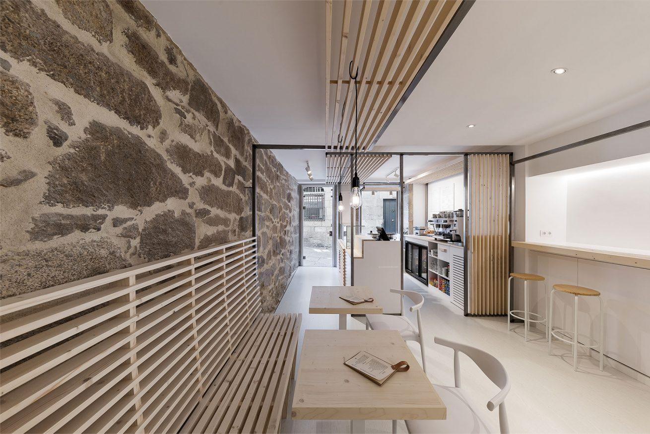 Ivancasalnieto_architecture_arquitectura_photography_fotografía_producto_product_interiorismo_arquitecto_architect_building_composición_house_reportaje_spain_galicia_laCrepe_15-1310x87