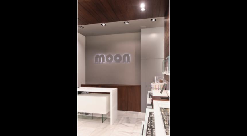 moon4-941x519