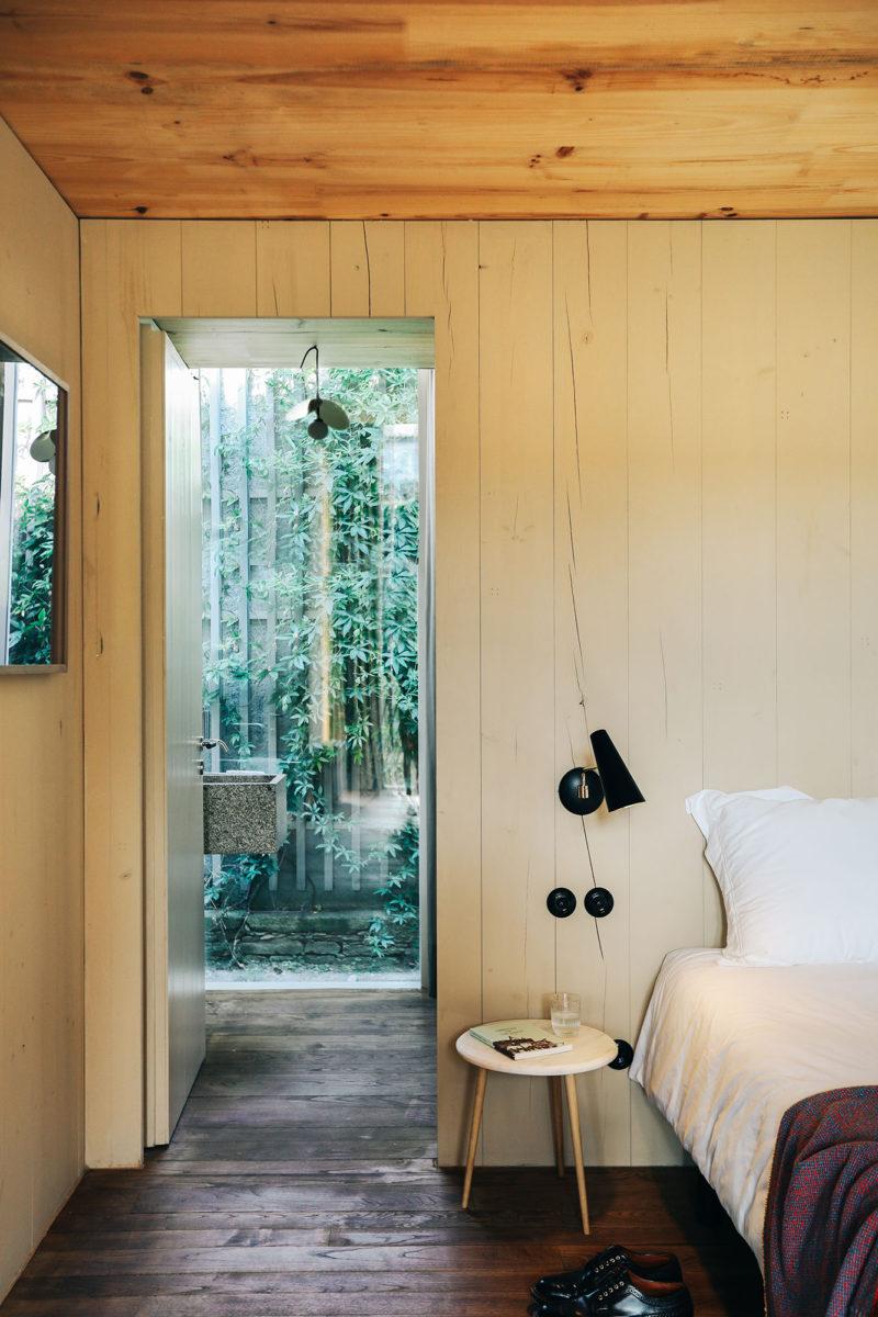 private-garden-apartment-santiago-de-compostela-800x1200