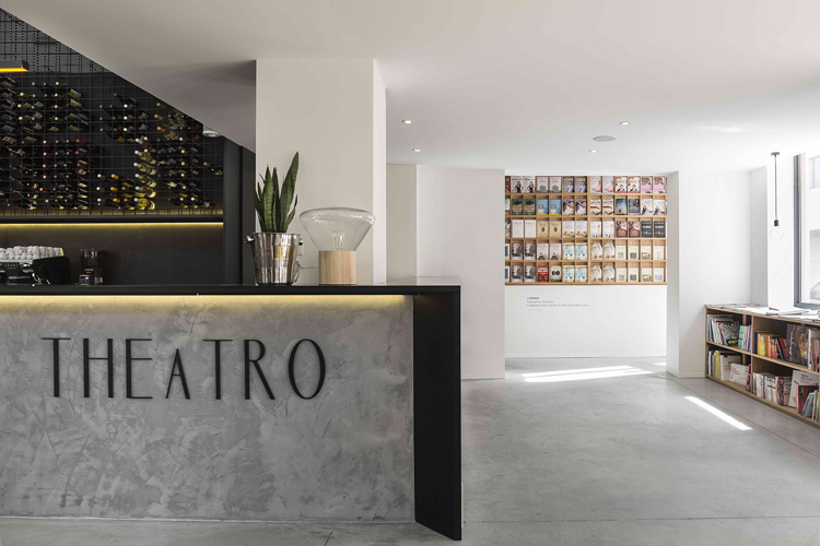 theatro-bookstore-restaurant-portugal-8