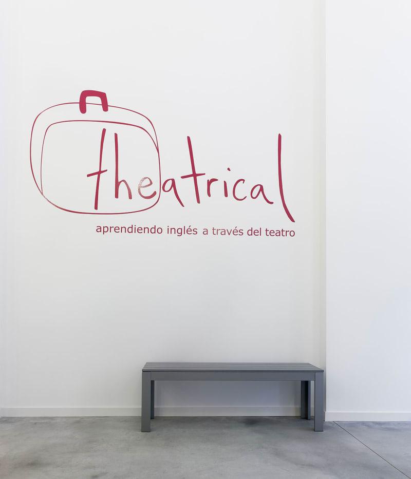 soma-arquitectura-santos-diez-theatrical