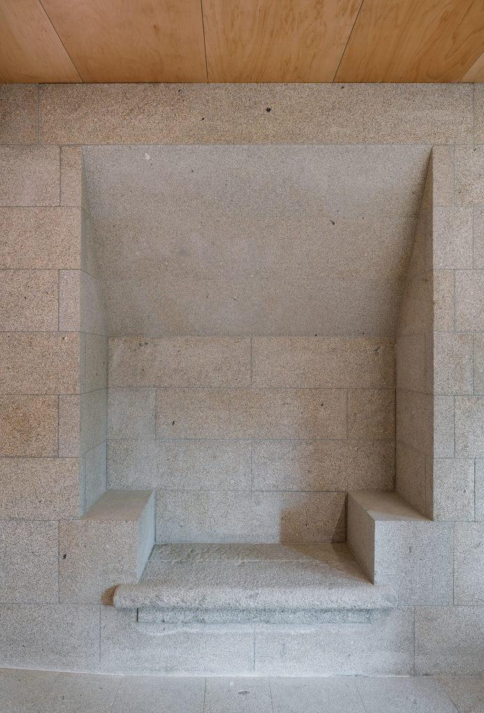 171117-Murado-Elvira-Biblioteca-Baiona-018-695x1024