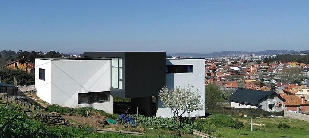 vivienda-casa-contemporanea-modulos-vigo-arquitectos-arquitecto