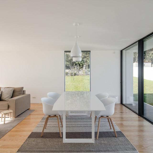 Touguinhó III House - Raulino Arquitecto (10)