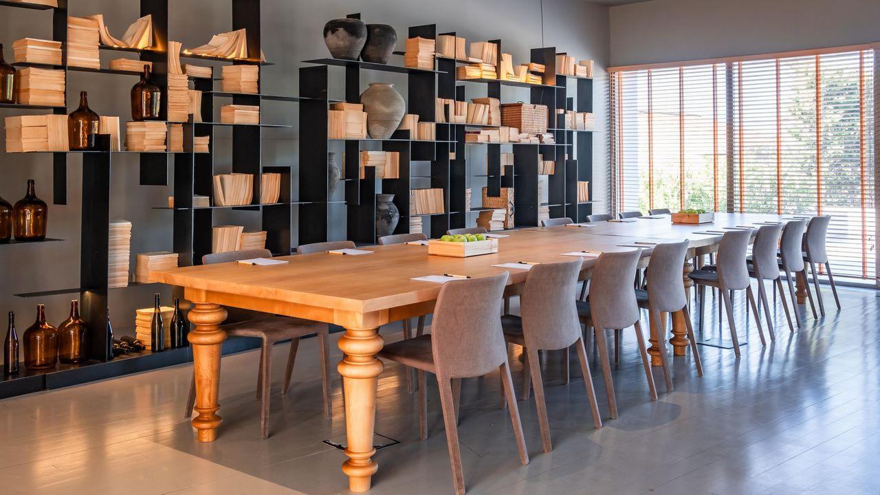 villa-c-boutique-hotel-gallerydscf9231-min