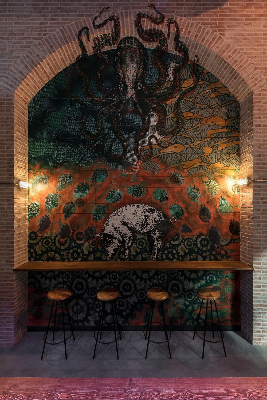 diseño-de-restaurante-pracer-ivan-cotado-03