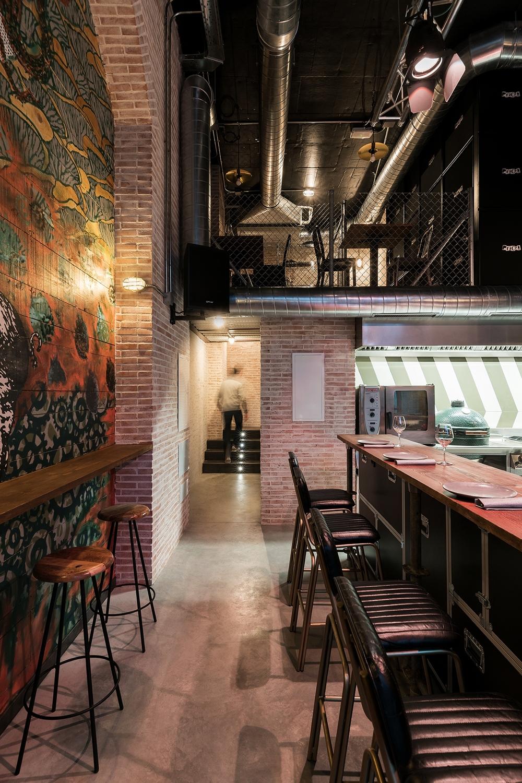 diseño-de-restaurante-pracer-ivan-cotado-04