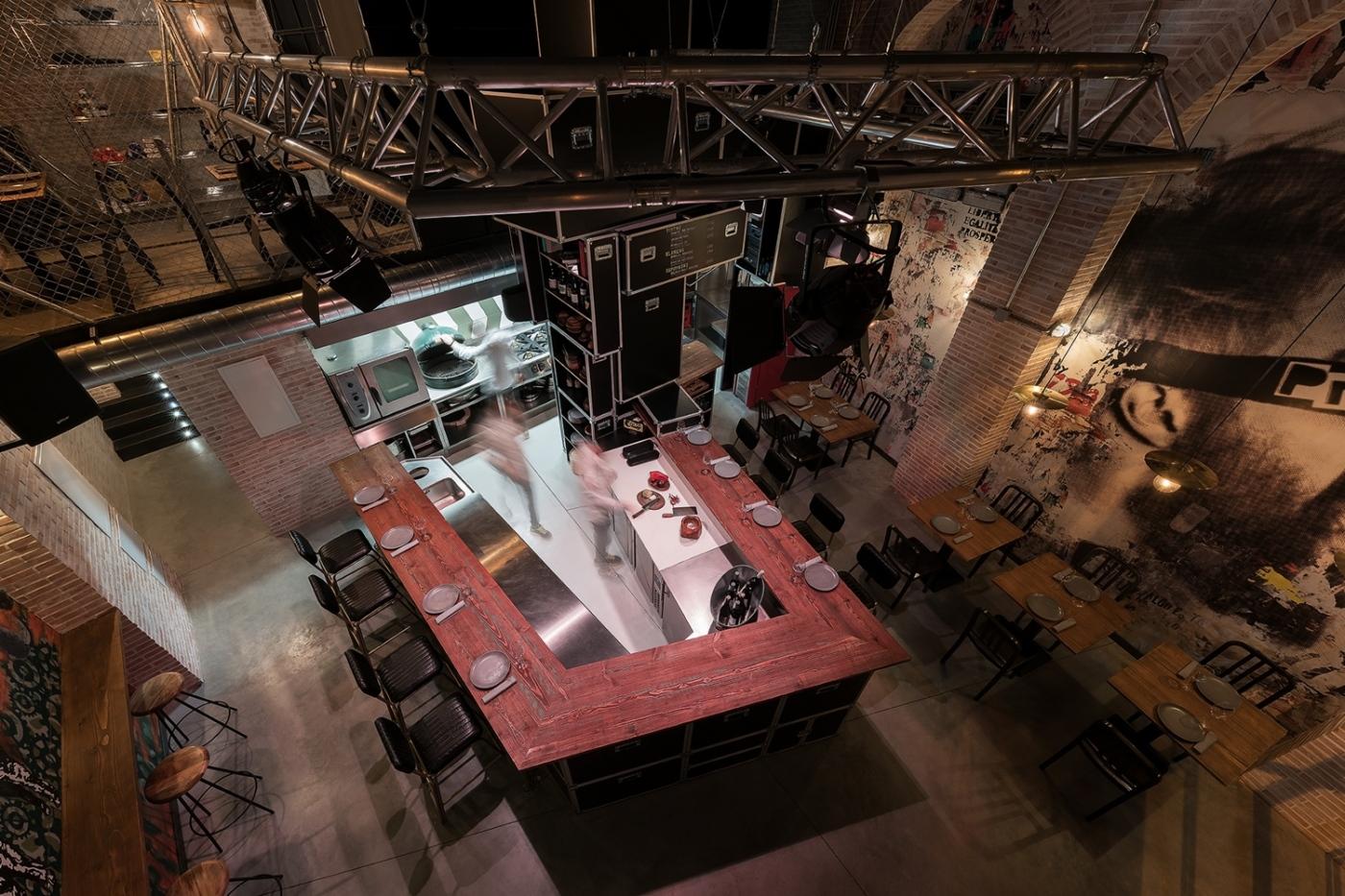diseño-de-restaurante-pracer-ivan-cotado-07