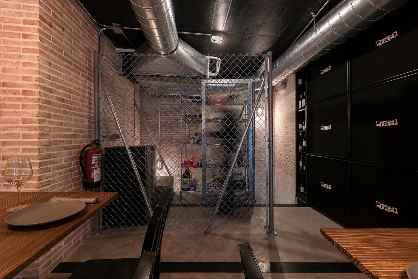 diseño-de-restaurante-pracer-ivan-cotado-10
