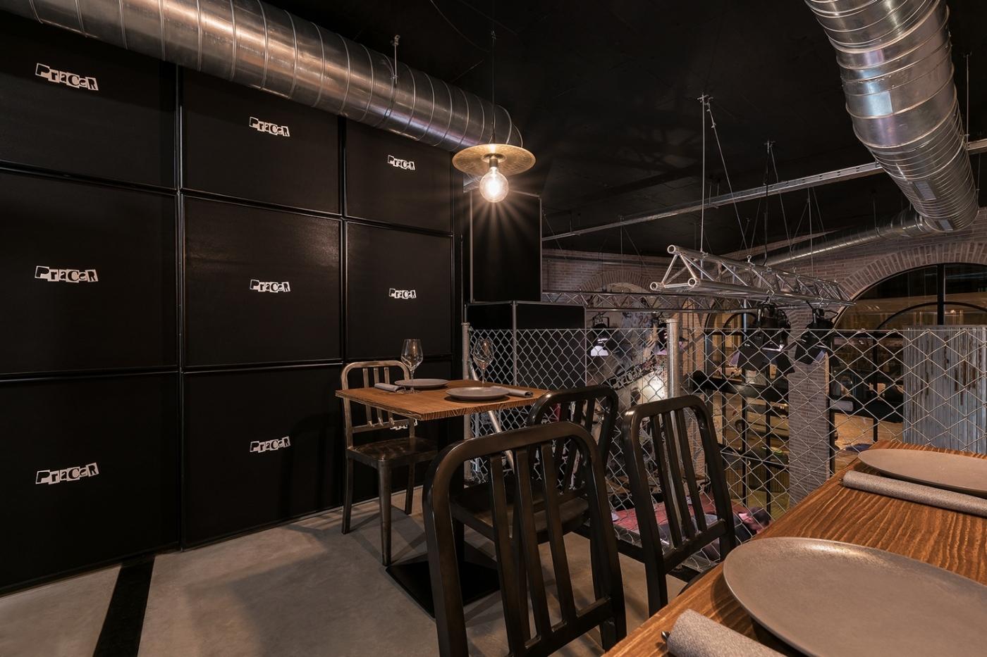 diseño-de-restaurante-pracer-ivan-cotado-11